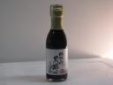 Rinkosan Kurosu Uchibori