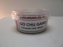 Go Chu Garo Koreanska Chiliflingor