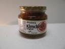 Risberg Kimchi Original