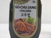 Risberg Go-Chu-Jang Chilisås