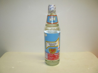 Golden Mountain 5% Destillerat Vinäger 1000ml -