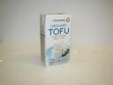 Clearsring Organic Tofu
