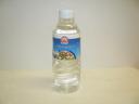 Distlled vinegar 5% / Golden Mountain