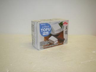 Mori-Nu Silken Tofu Firm -
