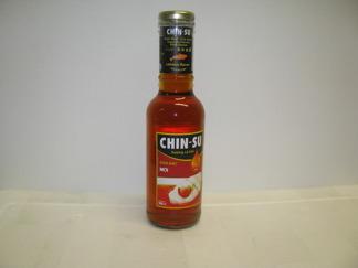 Fisksås / Chin Su -
