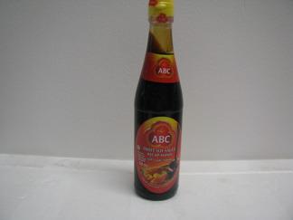 ABC Kecap Manis -