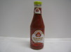 ABC Extra hot chili sauce