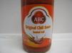 ABC Original Chilisås Sambal Asli