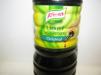 Knorr Liquid Seasoning Smaksättare 500ml