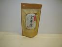 Japansk grön te, genmaicha