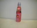 Japansk läsk, Ramune jordgubb