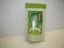 Japanskt grönt te, Sencha, påse