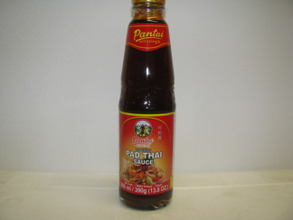 Pantai Pad Thai Sås 300ml -