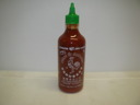 Huy Fong Sriracha Chilisås 435ml