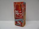 Tehbotol Jasminte Dryck Mindre Socker 250ml