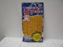 Bento Bläckfisk Snack