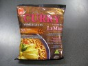 LAKSA Whole grain La Mia