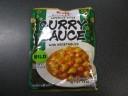 S&B Curry sås mild