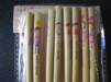 Shopstick i Bambu , 4 pers