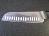 Kökskniv