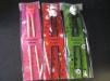 Shopstick för barn, Rosa - Ätpinnar för barn, rosa