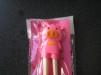 Shopstick för barn, Rosa