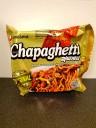 Nongshim Ramen Chapaghetti
