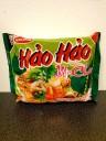 Acecook Hao Hao Vegetariska Snabbnudlar