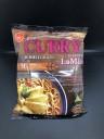 Prima Taste Curry Fullkorn