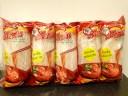 Pine Brand Bean Vermicelli 80g 5-pack