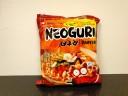 Nongshim Ramen Neoguri Seafood Stark