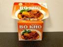 Bao Long Bo Kho Kryddbuljong för Soppa