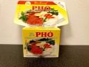 Bao Long Pho Kryddbuljong för Soppa