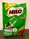 Nestle Milo Choklad Malt Dryck