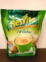 Nestle Nesvita Fullkornsdryck Pulver