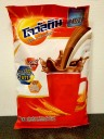 Ovaltine Mix 3 in 1 Dryck Pulver