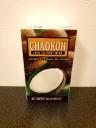 Chaokoh Kokosmjölk 250ml
