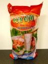 Hoang Tuan Food Bun Gao Ris Vermicelli