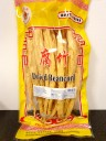 Double Peach Brand Torkade Beancurd Sticks