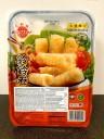 Everbest Tofu Rullar