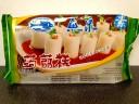 Fish Well Brand Shirataki Nudlar 'Cake'