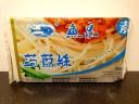 Fish Well Brand Shirataki Nudlar 'Silk'