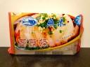 Fish Well Brand Shirataki Nudlar 'Stick'