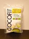 Cocofit Kokosnudlar