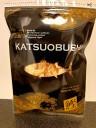 Kohyo Katsuobushi Torkade och Rökta Bonitoflingor