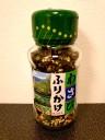 Kameya Wasabi Furikake Riskrydda 48g
