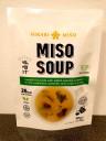 Hikari Miso Miso Soppa
