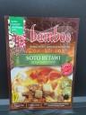 Bamboe Soto Betawi Kryddor