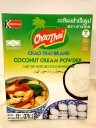 Chao Thai Kokospulver