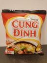 Cung Dinh Snabbnudlar Biff Smak